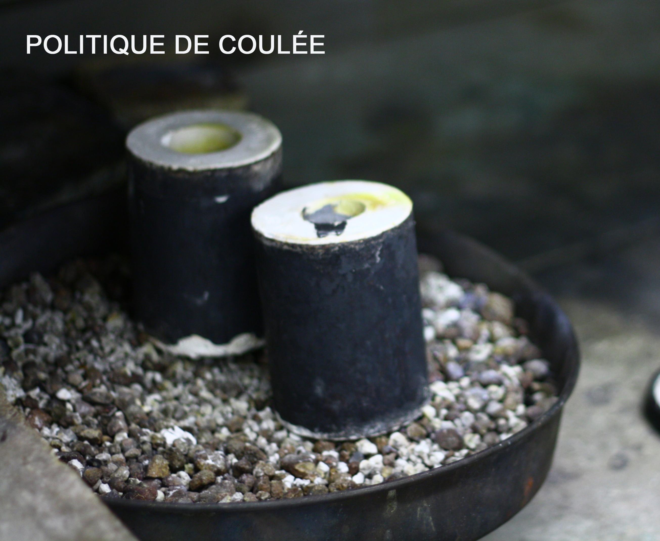 COULÉE-2