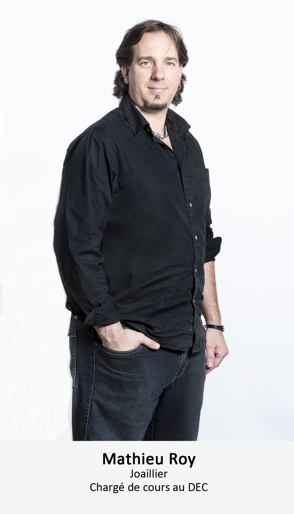 Mathieu Roy-2