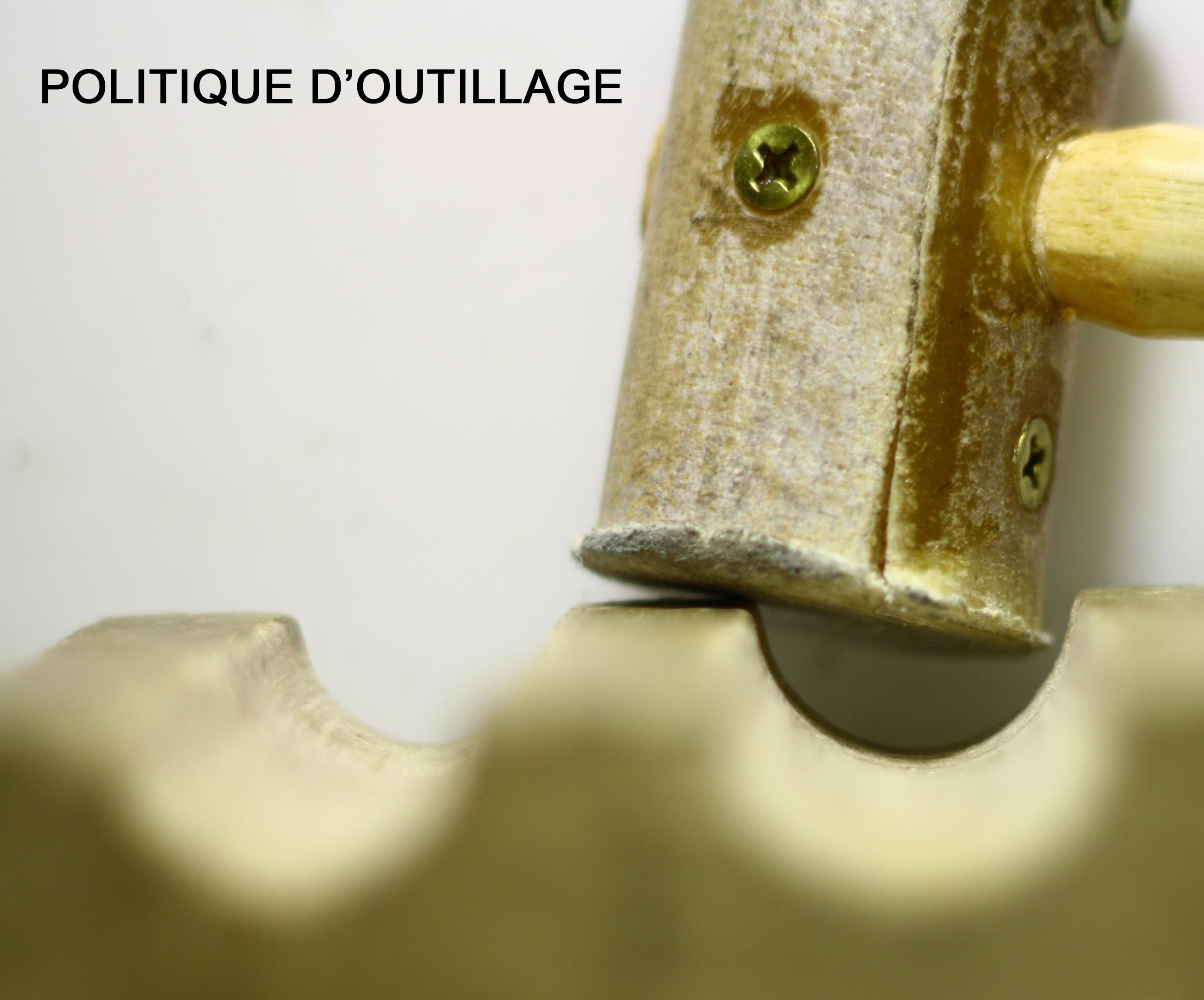 OUTILLAGE-2