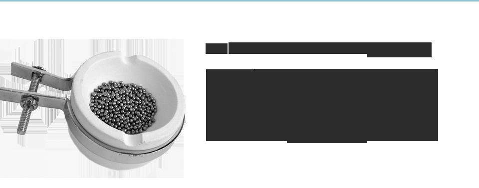 Fournisseur bijouterie et joaillerie
