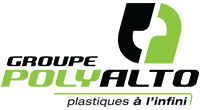 groupepolyalto-logo