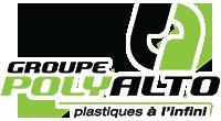 groupepolyalto-logo